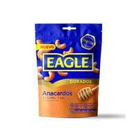 Eagle Anacards mel  sal 75g
