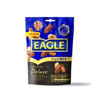 Eagle Cocktail deluxe 100g