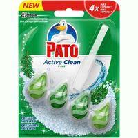Pato Penjador Active Clean pi Pato