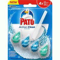 Pato Penjador Active Pato Clean Marine