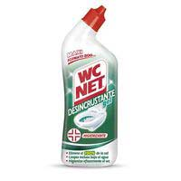 Wc Net Netejador wc net desincrust  800 ml