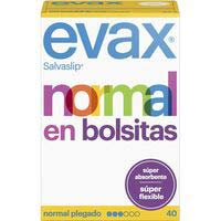Evax Protegslip normal 40u