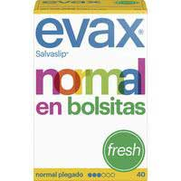 Evax Protegslip fresh 40u