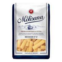 Maccheroni LA MOLISANA, paquet 500 g