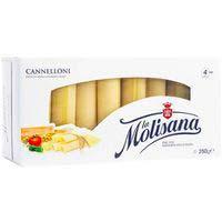 PastaCannelloniLAMOLISANA, paquet 250 g