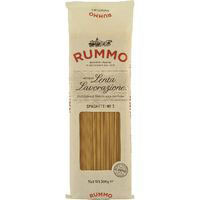 Rummo Spaghetti 500g
