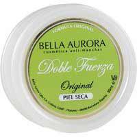 Bella Auro Crema belleza doble 30ml