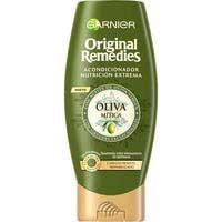 Original Remedies Condicionador oliva 250ml