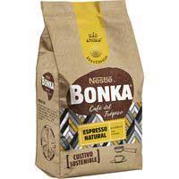 Bonka Cafè molt espres natura 220g