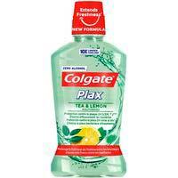 Col·lutori te&llimonaCOLGATE, ampolla 500 ml