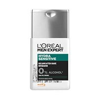 L'Oreal After shave hydra energetic 0% alcohol Men Expert 125ml