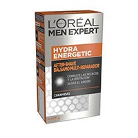 L'Oreal After shave hydra energetic Men Expert 100ml