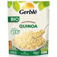 Gerblé Bio Quinoa 220g
