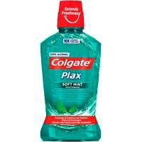 Col·lutoriPlaxmultiprotecciónCOLGATE, ampolla 250 ml