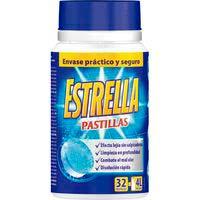 Estrella Lejias pastillas 32d