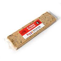 Torro crema almendra cookies VICENT, tableta 300 g