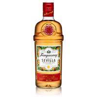 Tanqueray Gin Flor de Sevilla 70cl