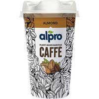 Cafè d'ametlla ALPRO, got 206 g