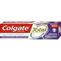 Colgate Dentrifico encias 75ml