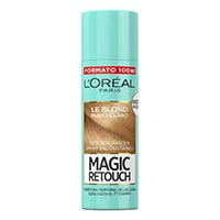 Retoca arrel ros clar MAGIC RETOUCH, esprai 100 ml