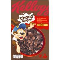 Kellogg's Cereales choco Krispies 450g