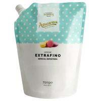 Azucarera Azúcar extrafino 750g