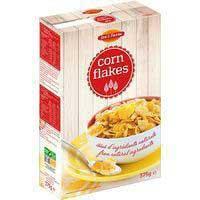 Joe's Farm Cereales cornflakes 375g
