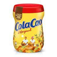 Cola Cao Cacao 390g