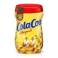Cola Cao Cacao 770g