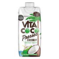 Vita Coco Aigua coco amb pulpa 500ml