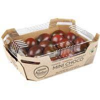 Eroski Natur Tomate mini choco 200g