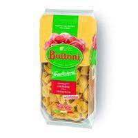 Buitoni Cappelletti rellenos de jamón 230g