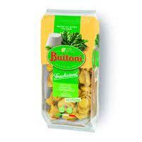 Buitoni Tortellini farcits de ricotta i espinacs 230g