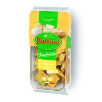Tradizioni ravioli 4 quesos BUITONI, bandeja 276g