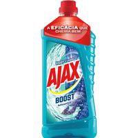 Ajax Limpiador boost lavanda 1l