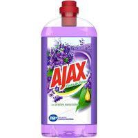 Ajax Netejador lavanda 1250ml