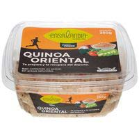 Ensalandia Quinoa oriental 250g