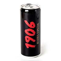 Cervesa 1906, llauna 33cl