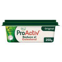 Margarina FLORA Proactiv, terrina 250 g