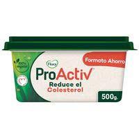 Margarina FLORAProactive, terrina 500 g