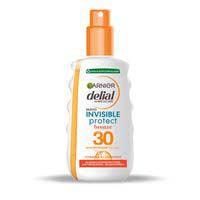 spray solar Clear protect bronze SPF30 DELIAL, spray 200 ml