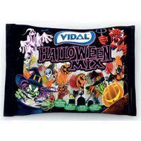 Bolsa de gominolas Halloween VIDAL, bolsa 480 g