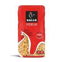 Fideua GALLO, paquete 450 g