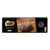 Chocolatenegro NESTLE, tableta 270 g