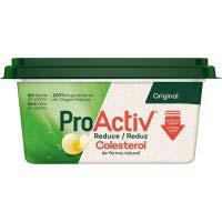 Margarina sense oli de palma PROACTIV, 450 g