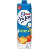 Lactosuc sabor mediterráneo BIFRUTES de PASCUAL, 1l