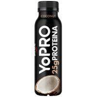 Beguda de coco YOPRO, ampolla 300 g