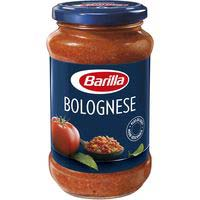 Barilla Salsa Bolonyesa 400g