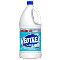 Neutrex Lejía futura suave 2l