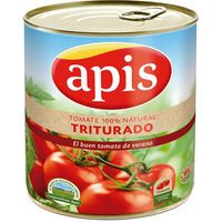 Apis Tomate triturado lata 810g